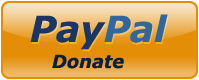 [PayPal Donate]